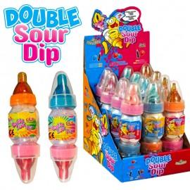 bonbon-poudre;brabo-biberon-double-sour-dip