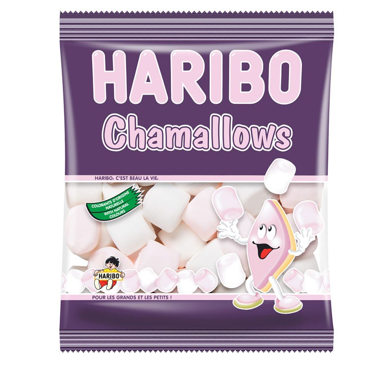 bonbon-guimauve-bonbon-chamallows;haribo-chamallows-l-original-haribo