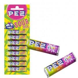 Recharge Pez Sour Mix,...