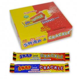 bonbon-pate-a-macher;patrelle-snap-and-crackle-fruits