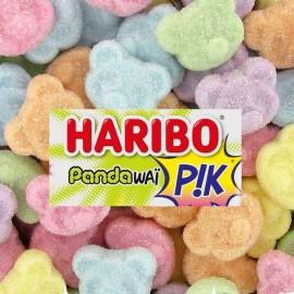 Pandawai Haribo