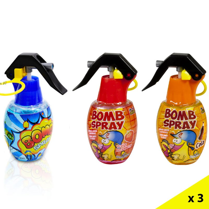bonbon-fantaisie;brabo-bomb-spray
