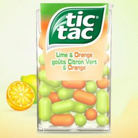bonbon-drageifie;tic-tac-tic-tac-citron-vert-et-orange