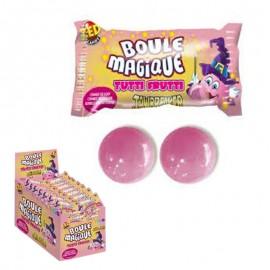 Boule magique Tutti...