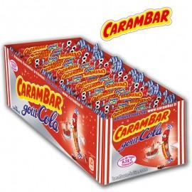 Carambar Cola, 180 pièces