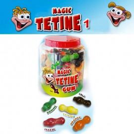 Magic tétine gum 1