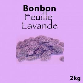 bonbon-classique;kubli-feuilles-lavande