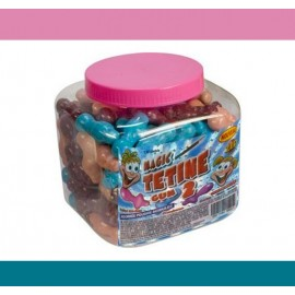Magic tétine gum 2,...