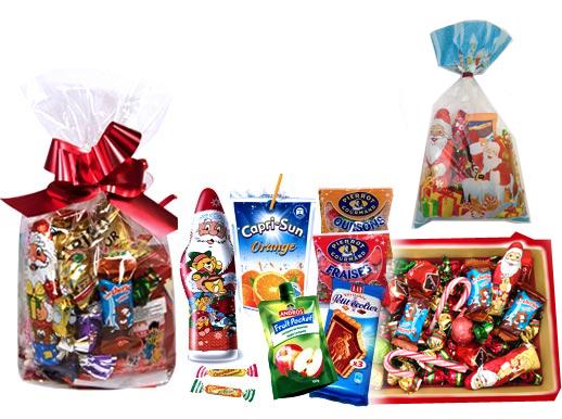 offre-bonbons-noel-ce-collectivite
