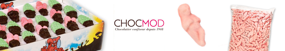 Chocmod
