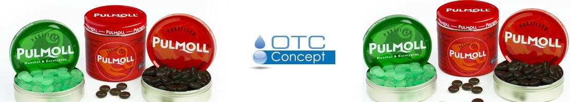 OTC Concept