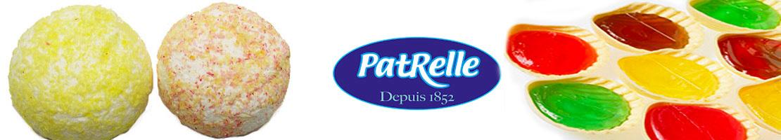 Patrelle