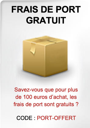 Livraison-gratuite-ou-tarifs-livraisons