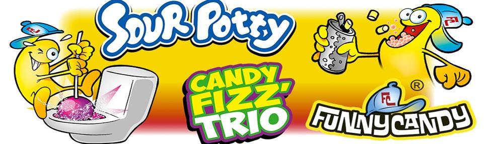 Vente de bonbon en ligne,bonbons originaux